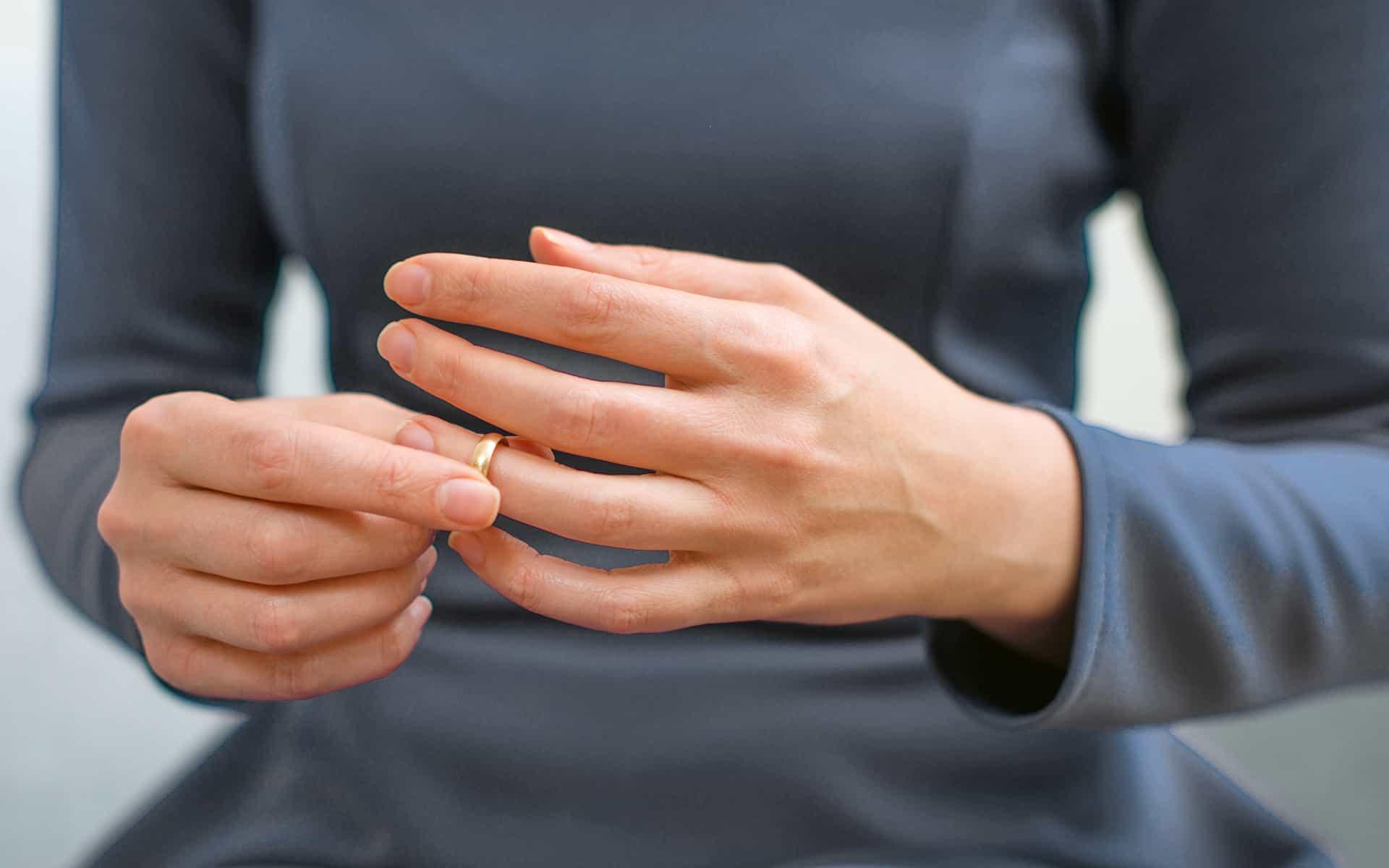 Marital Infidelity Investigations – NYC – International
